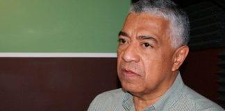 asesinan al hijo del dirigente político Claudio Fermín