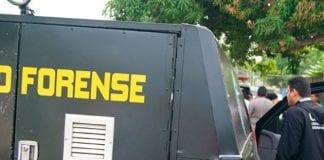 atribuyen al Ejército venezolano