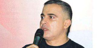 Defensor del Pueblo afirma Tarek William Saab - noticias24carabobo