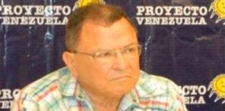 Victor León
