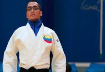 Mauricio Briceño