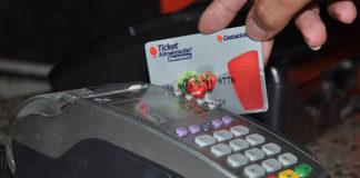 Mandatario nacional evalúa posibilidades de que las bolsas Clap puedan ser canceladas con Cestaticket