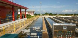 Hidrolago publicó nuevo cronograma de distribución de agua potable