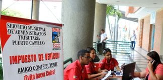 Semat multará a dueños de terrenos abandonados en Puerto Cabello