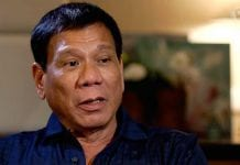 """Presidente de Filipinas declaró que """"masacrará"""" a los drogadictos de su país"""