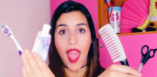 Conoce 5 trucos falsos de belleza que debes evitar