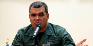 500 millones de bolívares fueron aprobados para dotación de Fanb
