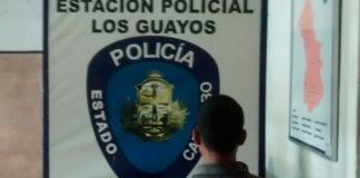 PoliCarabobo capturó a 13 personas y recuperó dos armas de fuego