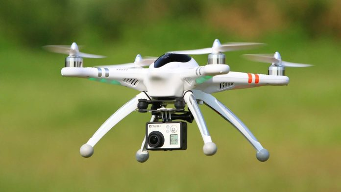 Drones en Venezuela podrán ser utilizados bajo estos lineamientos