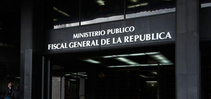 Ministerio Público logró privativa libertad