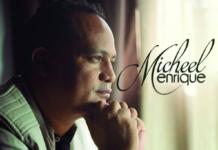 Michel Enrique