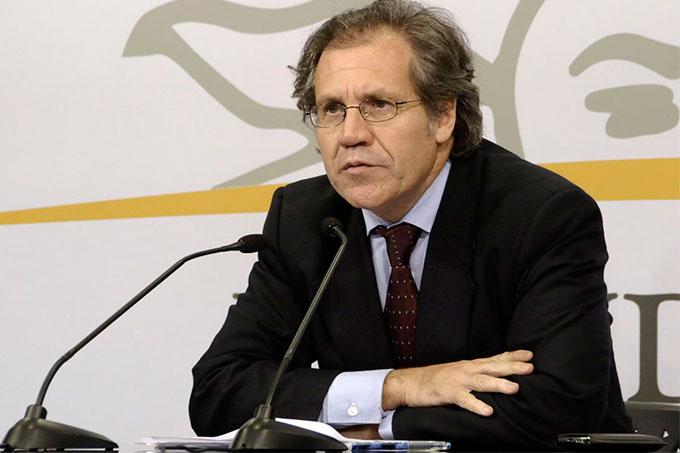 Henri Falcón