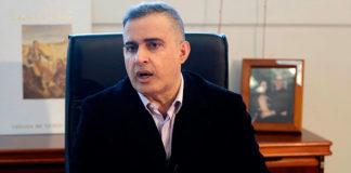Suspender el diálogo haría daño a Venezuela - Noticias24Carabobo