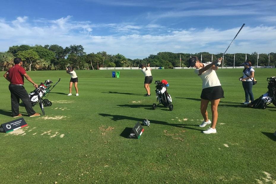 Golf:Noticias, Fotos y Videos de Golf- ELTIEMPOCOM