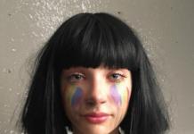 Sia rinde tributo a Orlando junto a Maddie
