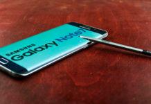 El Galaxy Note