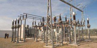 subestacion-electrica