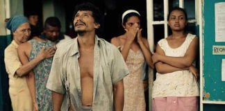 """Largometraje venezolano """"El Amparo"""" ganó un premio en el Festival de Francia"""