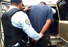 PoliCarabobo frustró presunto robo a mano armada en Valencia