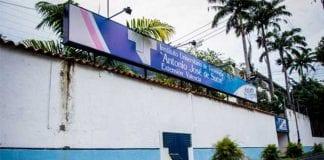 Estudiantes del Instituto Antonio José de Sucre piden ajuste de matriculas