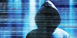 masivo ciberataque: Registran interrupciones en Twitter, PayPal, Netflix y Amazon