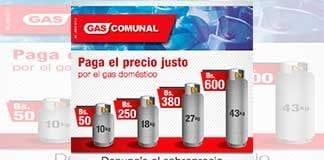 gas-bombona-portada