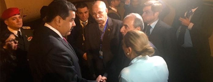 home-maduro-presidente-venezuela