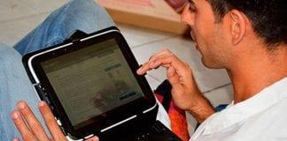 home-tableta