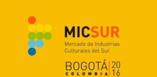 micsur-11