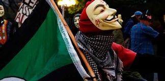 anonimus-111