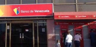 bancarias