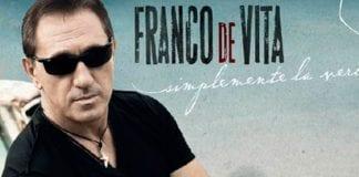 franco-de-vita-11