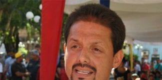 Juan Perozo