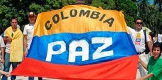 portada-paz-colombia