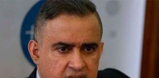 Funcionarios de PoliAragua serán investigados - Noticias24Carabobo