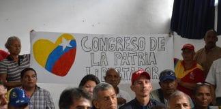 congreso-de-la-patria