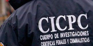 cicpc3