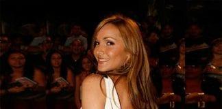 Fabiola Colmenarez