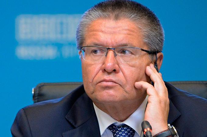 ministro-de-rusia