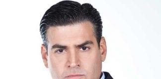 Roberto Messutti