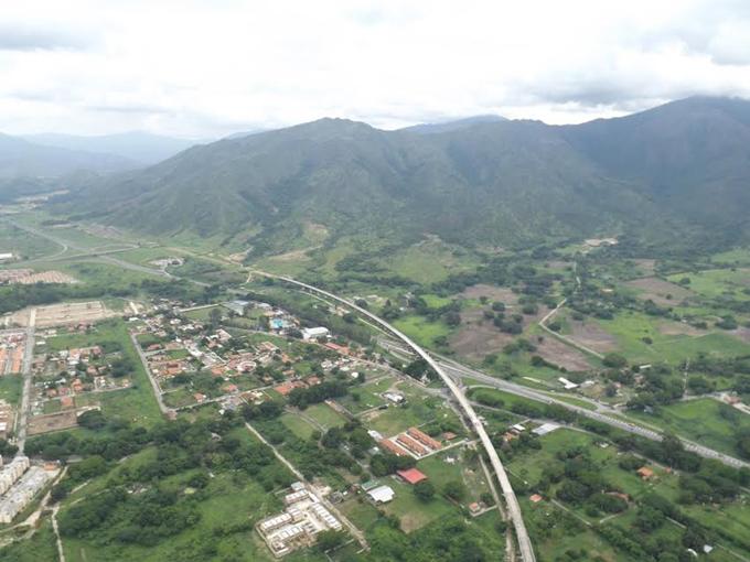 Parque San Esteban