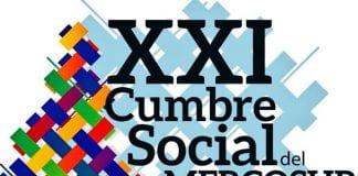 cumbre-social-mercosur1