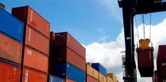exportacion-venezuela