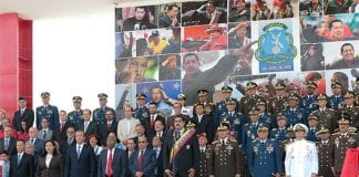 fanb Maduro