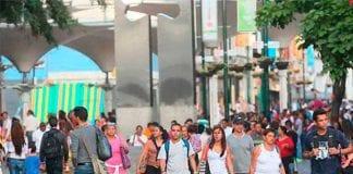 gente Hinterlaces venezolanos