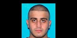 masacre Orlando