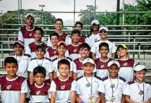 Torneo Nacional