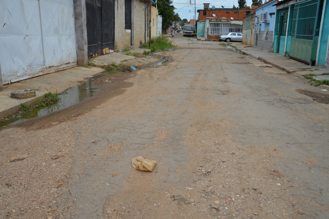 calles-en-mal-estado-en-la-florida-1