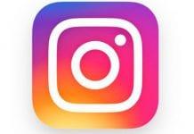 instagram55