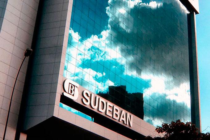 Sudeban